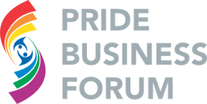 Pride Business Forum - logo
